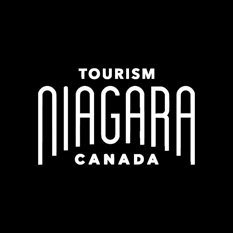 Visit Niagara Canada