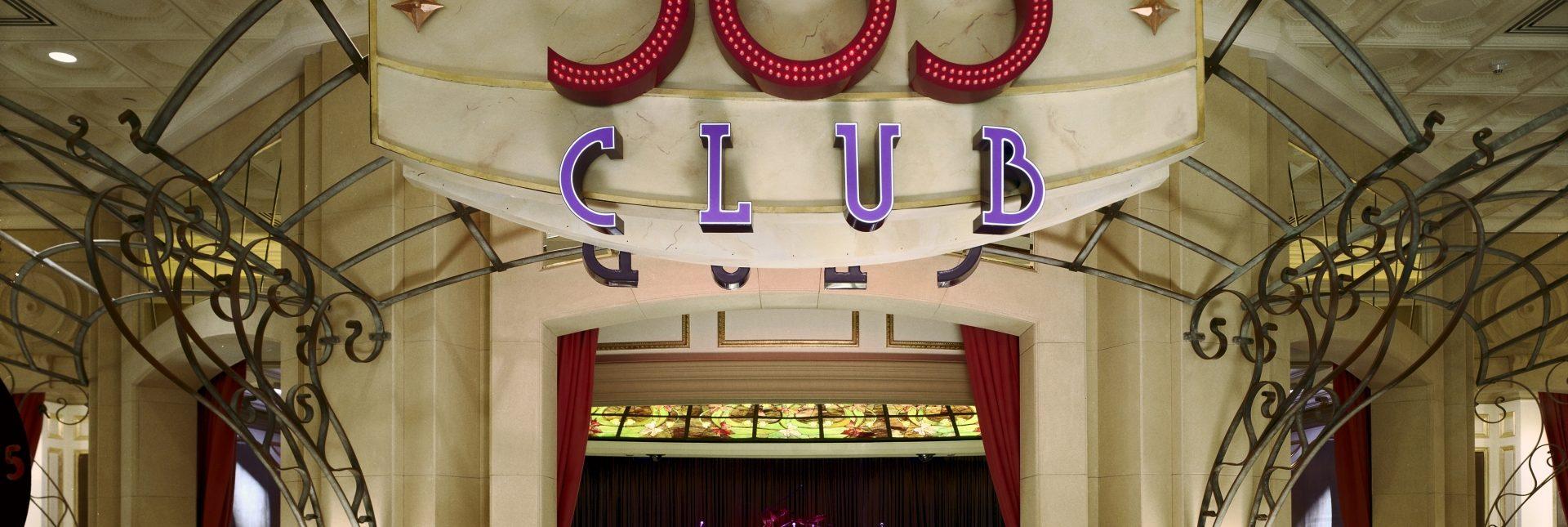 365 club casino