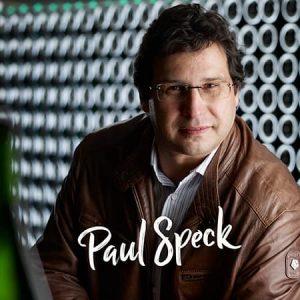 Paul Speck