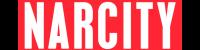 Narcity_red_RGB_box